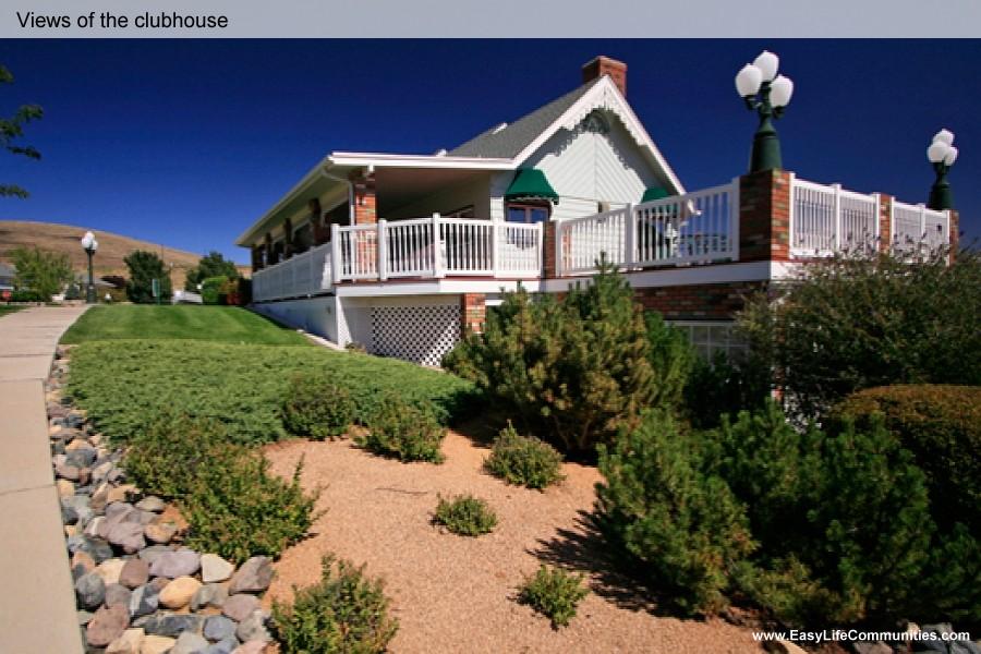 Victorian estates prescott valley az real estate for Victorian houses for sale in arizona